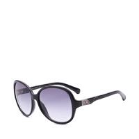 Calvin Klein/卡尔文・克莱恩新款太阳镜 CKJ707S-001 支持礼品卡支付