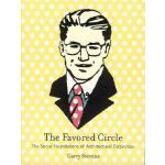 【预订】The Favored Circle: The Social Foundations of Architect
