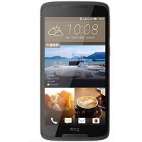 HTC D828W 八核 移动联通双4G手机5.5英寸大屏