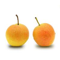 【包邮】一鲜生 南果梨 新鲜水果 现摘现发 东北南果梨 延边特产 箱装 2.5kg/箱