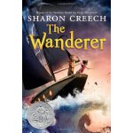 The Newbery Honor Books 2001: The Wanderer