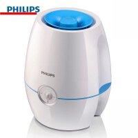 飞利浦(Philips) HU4901 空气加湿器健康智能加湿