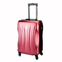 万向轮拉杆箱行李箱大容量爆旅行箱男女学生密码箱商务登机箱24