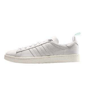 adidas/阿迪达斯\中性板鞋/休闲鞋经典鞋BZ0065