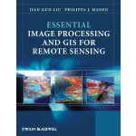 Essential Image Processing and GIS for Remote Sensing [ISBN
