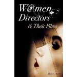 【预订】Women Directors and Their Films