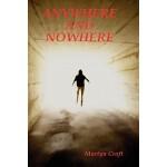【预订】Anywhere and Nowhere 9780955987274