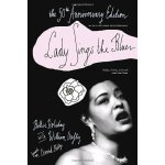 Lady Sings the Blues the 50th Anniversary Edition (Harlem M