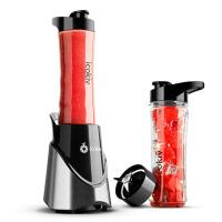 便携式家用多功能榨汁机榨汁杯小型炸果汁机