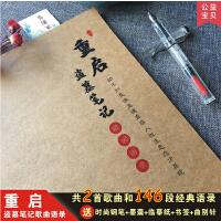 简约风韩版双肩包女纯色休闲尼龙旅行背包电脑包书包高中生大容量
