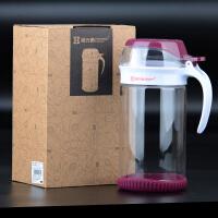 【当当自营】居元素 爱娜 液体调味瓶750ML(紫色)N87298001