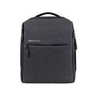 双肩包约休闲多功能书包男女笔记本电脑包时尚潮流旅行背包