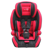 汽车儿童安全座椅 宝宝车载坐椅9个月0-3-4-7-12岁通用