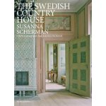 The Swedish Country House [ISBN: 978-1580932943]