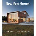 【预订】New Eco Homes: New Ideas for Sustainable Living