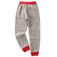 加菲猫男童针织休闲单长裤GPW17421