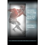 【预订】Praeger Handbook of Sports Medicine and Athlete Health,