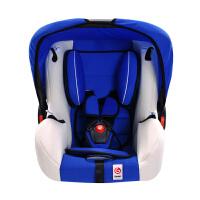 感恩婴儿汽车儿童安全座椅 车载宝宝提篮式坐椅约0-12个月 GE-A