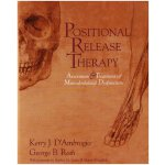 Positional Release Therapy: Assessment & Treatment of Muscu