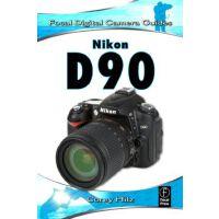 【预订】Nikon D90 9780240811895