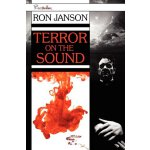 Terror on the Sound [ISBN: 978-1563154362]