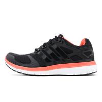 adidas/阿迪达斯\女士跑步鞋跑步鞋CG3035