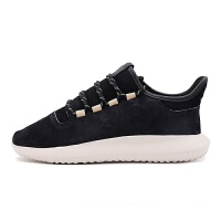 adidas/阿迪达斯男鞋三叶草女鞋Tubularshadow小椰子休闲跑步鞋BY3568