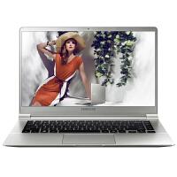 三星(SAMSUNG)900X5L-K01 15.0英寸超薄笔记本电脑 (i7-6500U 8G 256G固态硬盘 F