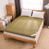 榻榻米床垫1.5m加厚单人双人经济型床褥子1.8米1.2学生宿舍1.9*2定制
