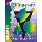 【预订】Advanced Geometry