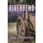 Riverbend (River Valley Collection) [ISBN: 978-1620151426]