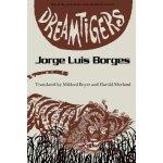 Dreamtigers (Texas Pan American Series) [ISBN: 978-02927154
