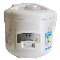 【当当自营】Galanz格兰仕易厨 电饭煲 A501T-30Y26/A501T-30Y26JM/A501T-30Y26W