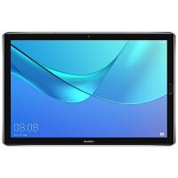 【当当自营】华为 平板 M5 Pro 10.8英寸 (4GB+64GB)全网通版 深空灰 平板电脑