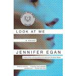 【预订】Look at Me A Novel