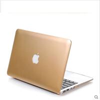 苹果笔记本 保护壳苹果电脑配件11寸13寸15寸macbook pro 保护套 电脑包macbook air保护壳苹果