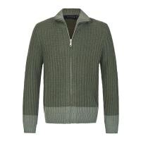 Calvin Klein Jeans男款毛衫外套CK男毛衣CMR74AK-041-40-1-4