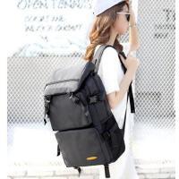 双肩包 旅行包 背包 大容量韩版背包双肩包女男旅游登山包户外防水旅行包休闲电脑书包