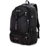 双肩包男女学院风旅行包大高中学生书包背包电脑包
