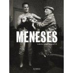 Enrique Meneses [ISBN: 978-8415691181]