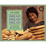 【预订】Bread, Bread, Bread
