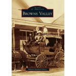 【预订】Browns Valley