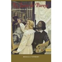 Yo, Juan de Pareja [Newbery Medal Winner]天才艺术家胡安德帕雷哈(荣获纽伯瑞金