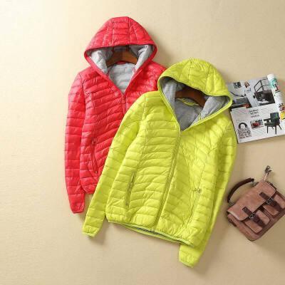 冬季连帽学生棉衣女短款韩版修身外套小棉袄上衣拉链 一般在付款后3-90天左右发货,具体发货时间请以与客服协商的时间为准