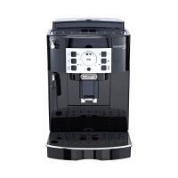 德龙(Delonghi)ECAM 22.110.B 全自动咖啡机 (黑色)