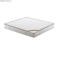 现代简约10-22厘米厚度席梦思山棕床垫乳胶弹簧垫柔软舒适两用垫