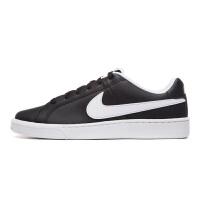 Nike耐克 男鞋 COURT低帮耐磨运动休闲鞋板鞋 749747-010