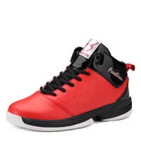 篮球鞋男鞋新款低帮减震耐磨透气场地鞋战靴运动鞋