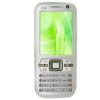 Huawei/华为 T2211 视频通话 支持JAVA QQ 3G手机