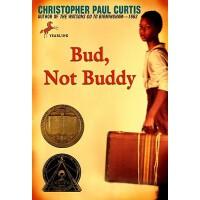 Bud, Not Buddy 9780440413288